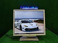 """Монитор 19"""" Fujitsu e19-6 LED Белый, фото 1"""