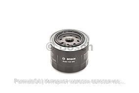 BOSCH P3341 H=76mm  Фильтр масляный LAND ROVER Freelander 2,0D ROVER, 0 451 103 341