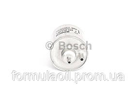 BOSCH F5001 H=126mm Фильтр топливный (4трубки) DB 1,4-2,1: A-klasse, Vaneo дв.M166 97-, 0 450 915 001