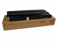 Тонер Ricoh Т2 Yellow DT432YEL DSc424/ 432