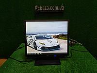 Монитор 19 Fujitsu e19-6 LED уценка, реальные фото, фото 1