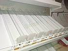 Полка для сигарет, пушер, лоток для сигарет, сигаретний диспенсер, фото 8