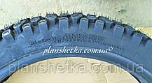 Покрышка на мопед 3.00-18 Gripper (Индия) RALCO, фото 3