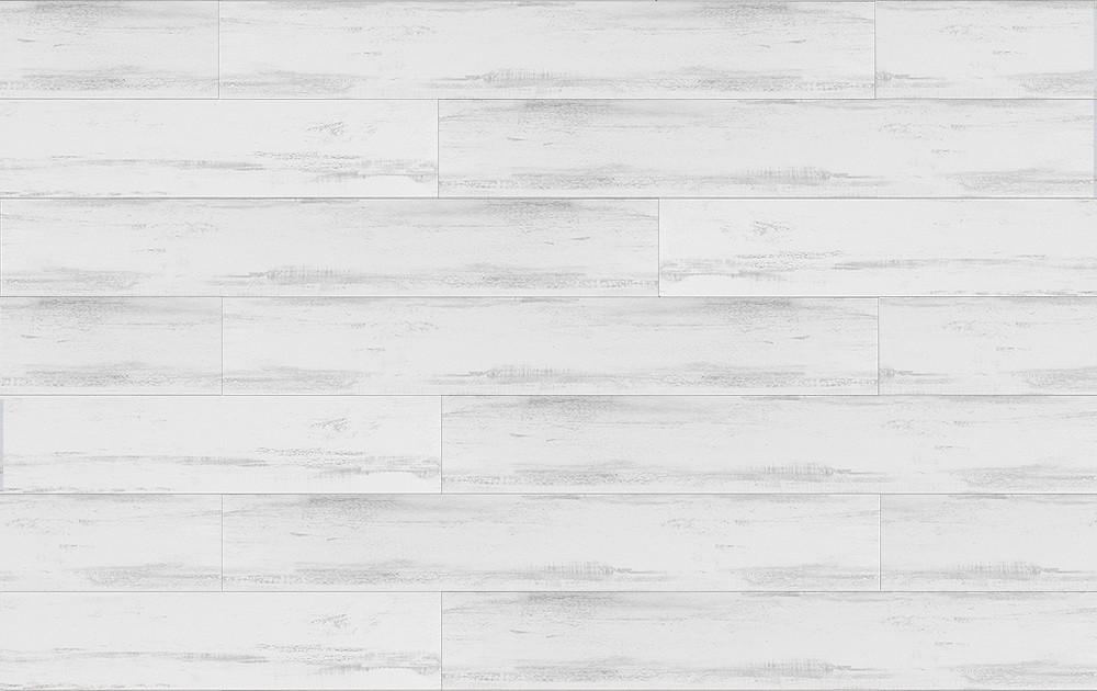 Кварц-виниловая плитка LG Decotile 2.5 mm GSW 0023 Венеция