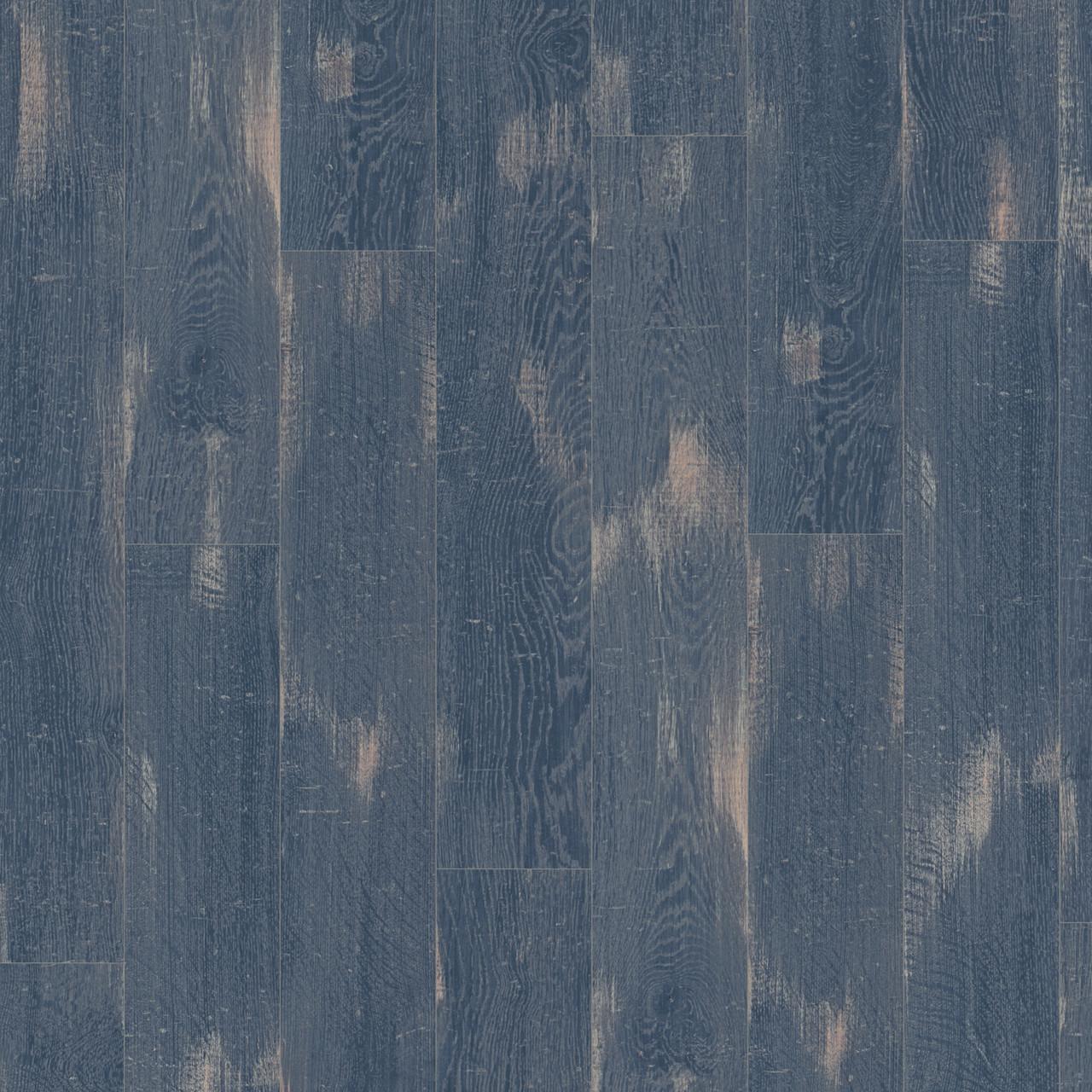 ЛамінатClassicAq+V4Дуб Халфорд блакитний
