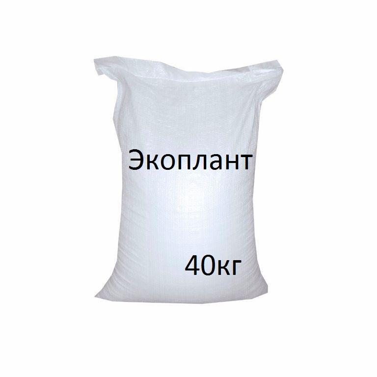 "Экоплант 40 кг ""ОВИ"""