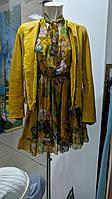 Куртка кожа Imperial V3025219, фото 1