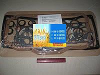 Ремкомплект прокладок двигателя ГАЗ дв.4052,409 (прокл. 23) (покупн. ЗМЗ) 405.3906022