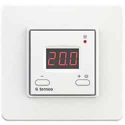 Терморегулятор Terneo ST цифровой