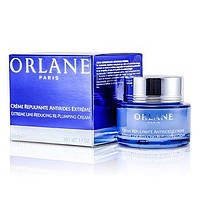 Крем против морщин Orlane Extreme Line-Reducing Re-Plumping Cream