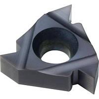 16 ER 1.0 ISO LDA Твердосплавная пластина для токарного резца