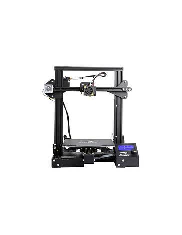3D принтер Creality Ender 3 pro (комплект для збірки), фото 2