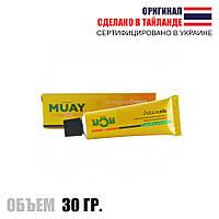 Namman Muay Cream Мазь (Намман Муай Тай Крем) 30 гр.