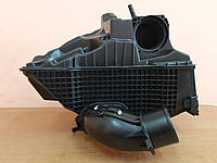 Корпус воздушного фильтра Рено Логан 2 165001258R НОВАЯ