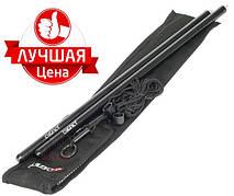 Колышки маркерные, стойки Trakker CYGNET Distance Sticks 90 см