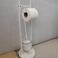 Стійка плитка для туалетного паперу