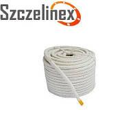 Керамический шнур Szczelinex квадратный 8х8мм