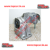 Подушка двигателя правая Renault Logan 1.5DCi 11- ОРИГИНАЛ 112100627R