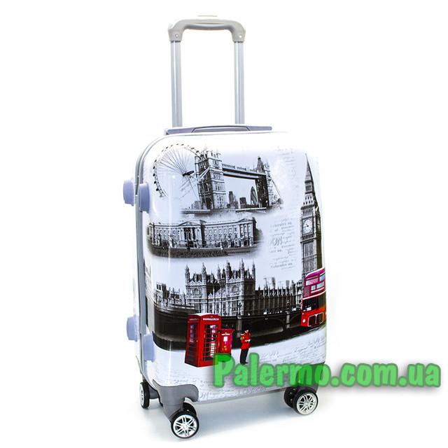 чемодан на колесах Trafalgar