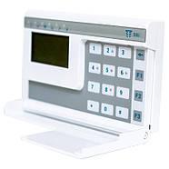 Клавиатура ОРИОН K-LCD, фото 3