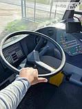 Автокран Liebherr LTM 1055 2008р., фото 6