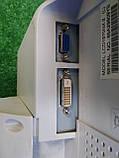 """Монитор 19"""" NEC 1970NX, фото 2"""
