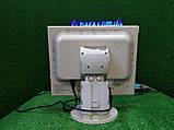 """Монитор 19"""" NEC 1970NX, фото 3"""