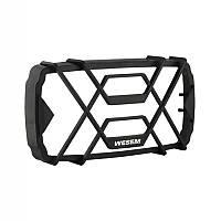 Защитная решетка Wesem A.37900 для фар HM2 и LA2
