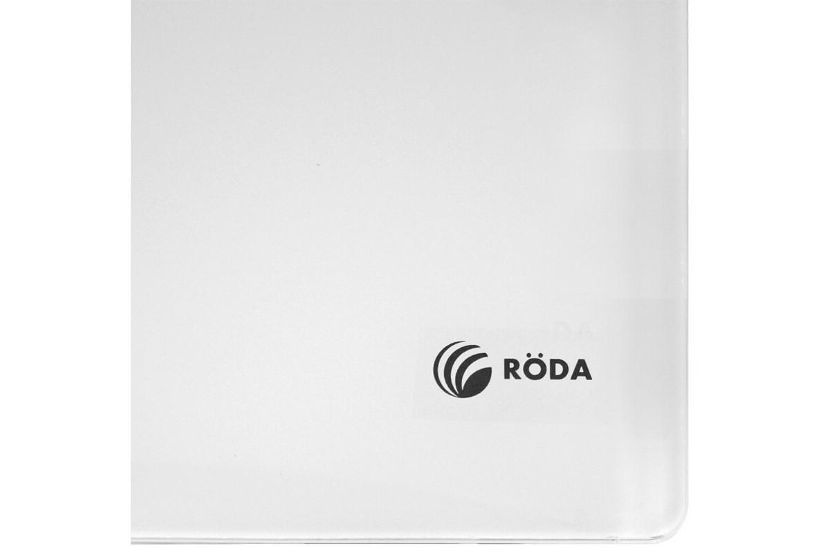 Конвектор Roda Deluxe RD-2000W