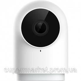 IP-камера Xiaomi Aqara Smart Camera G2 Gateway Edition White  ZNSXJ12LM