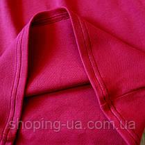 Водолазка - гольф красный Five Stars KD0274-104p, фото 2