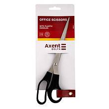 Ножницы Axent/Delta 23 см , D6213