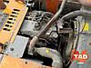 Гусеничний екскаватор Hitachi ZX280LC-3 (2007 р), фото 3