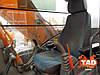 Гусеничний екскаватор Hitachi ZX280LC-3 (2007 р), фото 4