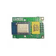 Модуль Wi Fi Адаптер W11М, фото 2