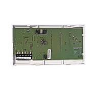 Проводная светодиодная клавиатура Satel CA-10 KLED, фото 5