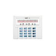 Комплект сигнализации Satel VERSA-5/GPRS, фото 3
