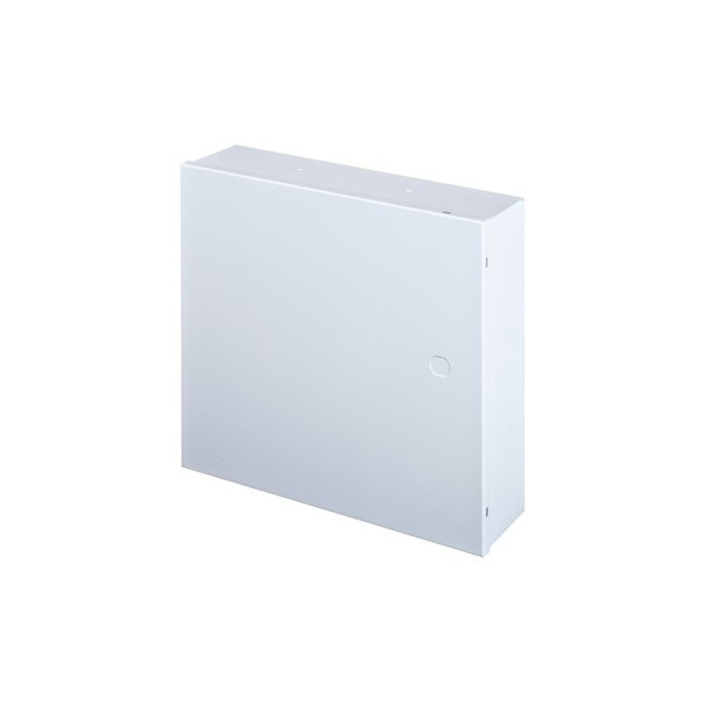 Корпус Satel BOX-1