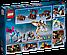Lego Harry Potter Чемодан Ньюта Саламандера 75952, фото 2