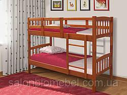 Инструкция по сборке двухярусных кроватей