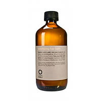 Rolland Oway XVolume Shampoo Шампунь для объема волос, 240 мл