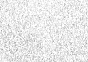 Обои флизелиновые  (под покраску 25м) 19 группа 99 С