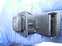 Кнопка регулировки зеркала Volkswagen Passat B3 Transporter T4 1988-2003г.в. , фото 2