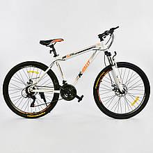 Горный велосипед CORSO K-Rally 26