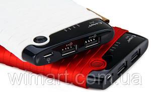 Универсальные мобильные батареи (УМБ).