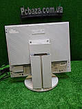 """Монитор 19"""" NEC 1980fxi s-ips, фото 4"""