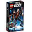 Lego Star Wars Хан Соло 75535, фото 2