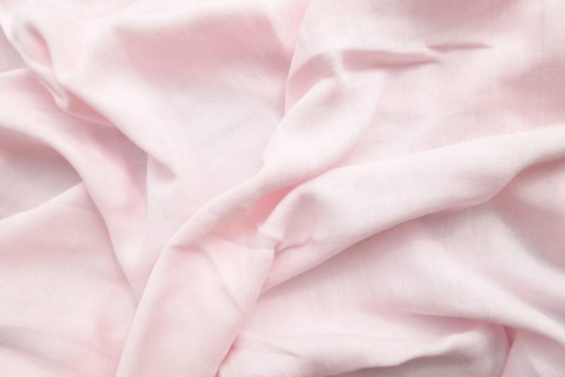 Муслиновая пеленка «Розовая» (хлопок)