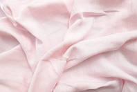 Муслиновая пеленка «Розовая» (хлопок), фото 1