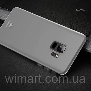 Чехлы для смартфона, мобильного телефона Samsung.